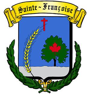 Municipalité Ste-Françoise -