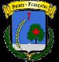 Municipalité Sainte-Françoise